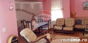 Casă cu 5 camere 240 mp de vânzare în Manastur, zona Colina, comision 0% - imagine 2
