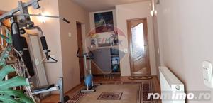 Casă cu 5 camere 240 mp de vânzare în Manastur, zona Colina, comision 0% - imagine 4