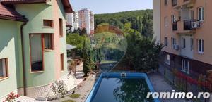 Casă cu 5 camere 240 mp de vânzare în Manastur, zona Colina, comision 0% - imagine 9