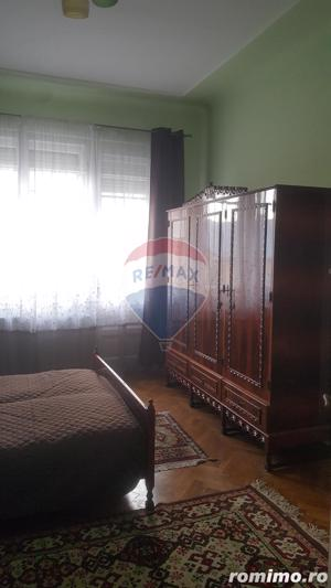 Apartament in centru str. Baba Novac - imagine 9