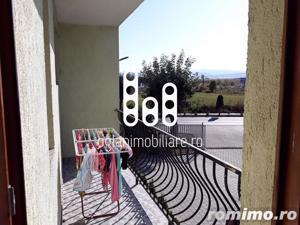 Garsoniera 40 mp - zona Selimbar - imagine 9
