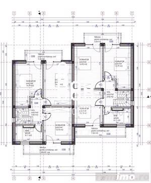 Casa tip duplex de vanzare Cartierul Tineretului - imagine 9