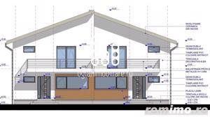 Casa tip duplex de vanzare Cartierul Tineretului - imagine 3