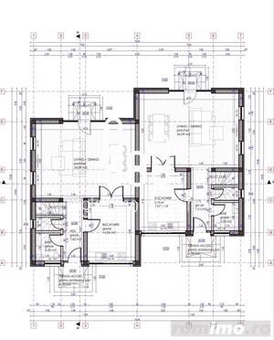 Casa tip duplex de vanzare Cartierul Tineretului - imagine 8