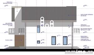 Casa tip duplex de vanzare Cartierul Tineretului - imagine 6