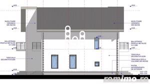Casa tip duplex de vanzare Cartierul Tineretului - imagine 7