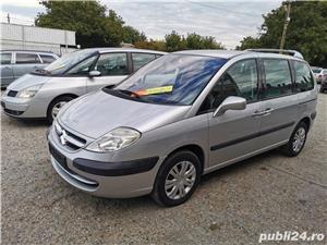 Renault Espace - imagine 5