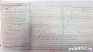 Citroen C8 - imagine 3