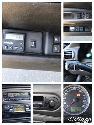 Vw Passat 1,9TDI 160cp - imagine 10