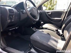 Opel Corsa - imagine 4