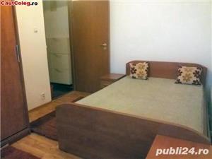 Apartament cu 3 camere - Rahova - Liberty Mall - imagine 1