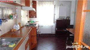 Apartament cu 3 camere - Rahova - Liberty Mall - imagine 2