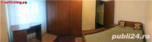Apartament cu 3 camere - Rahova - Liberty Mall - imagine 3