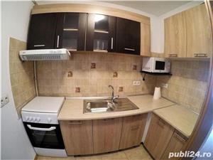 Apartament 3 camere Calea Cisnadiei / Ciresica - imagine 3