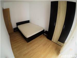 Apartament 3 camere Calea Cisnadiei / Ciresica - imagine 2