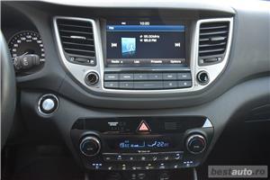 Hyundai Tucson - imagine 9