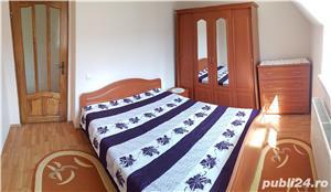 Inchiriez casa in  Turnisor - Piata Cluj, zona Calea Turnisorului - imagine 3