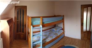 Inchiriez casa in  Turnisor - Piata Cluj, zona Calea Turnisorului - imagine 14