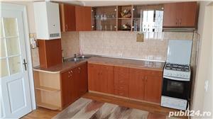 Inchiriez casa in  Turnisor - Piata Cluj, zona Calea Turnisorului - imagine 11