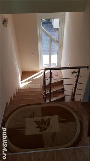 Inchiriez casa in  Turnisor - Piata Cluj, zona Calea Turnisorului - imagine 8