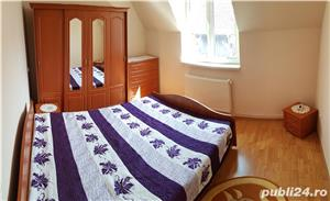 Inchiriez casa in  Turnisor - Piata Cluj, zona Calea Turnisorului - imagine 16