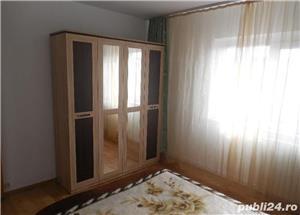 3 camere decomandat, Casa de Cultura  - imagine 3