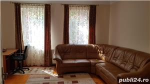 Inchiriez casa in  Turnisor - Piata Cluj, zona Calea Turnisorului - imagine 18