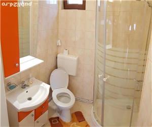 Inchiriez casa in  Turnisor - Piata Cluj, zona Calea Turnisorului - imagine 19