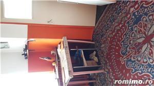 Vand ap. 4 cam, Cazaban, Oradea - imagine 3