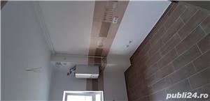 Inchiriez Apartament nou 2 camere Coresi - imagine 1
