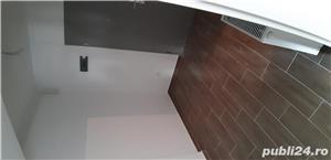 Inchiriez Apartament nou 2 camere Coresi - imagine 2