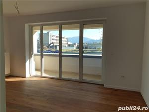 Apartament 2 camere pretabil birou/cabinet - imagine 2