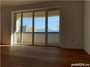 Apartament 2 camere pretabil birou/cabinet - imagine 7