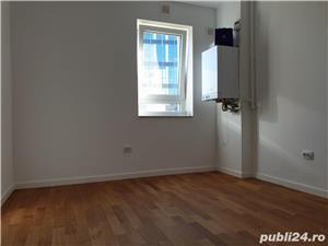Apartament 2 camere pretabil birou/cabinet - imagine 4