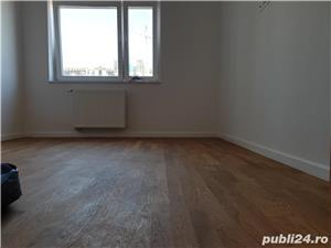 Apartament 2 camere pretabil birou/cabinet - imagine 6