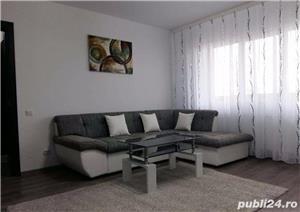 Apartament 2 camere decomandat la Capitol - imagine 3