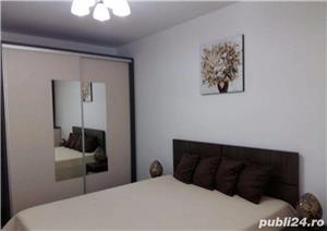 Apartament 2 camere decomandat la Capitol - imagine 1