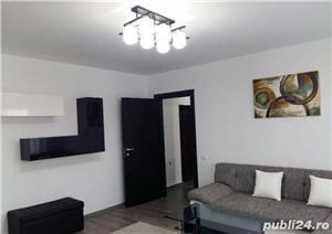 Apartament 2 camere decomandat la Capitol - imagine 5