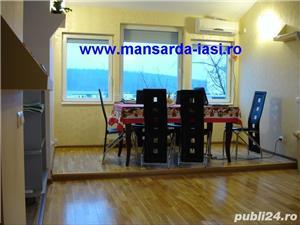 Apartament 2 camere mansarda plus 2 camere pod locuibil - imagine 5