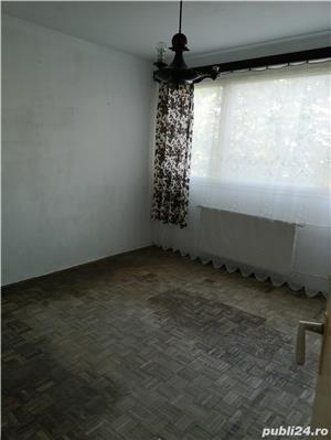 Apartament 2 camere eroii revoluției metrou  - imagine 1