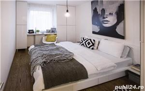 Apartament 2 camere la Filicori, bloc nou - imagine 3
