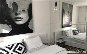 Apartament 2 camere la Filicori, bloc nou - imagine 4
