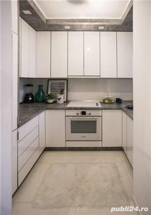 Apartament 2 camere la Filicori, bloc nou - imagine 5