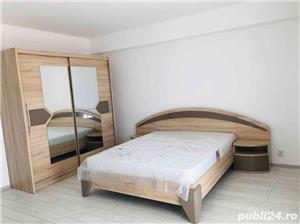 Apartament 3 camere zona Garii - imagine 1