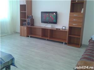 Cazare Regim Hotelier in Garsoniere si Ap. 2 camere de la 120 lei/zi - imagine 4