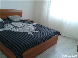 Cazare Regim Hotelier in Garsoniere si Ap. 2 camere de la 120 lei/zi - imagine 7