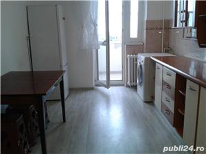 Cazare Regim Hotelier in Garsoniere si Ap. 2 camere de la 120 lei/zi - imagine 6