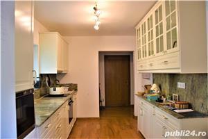 Apartament la casa 3 camere de inchiriat Sibiu Central - imagine 2