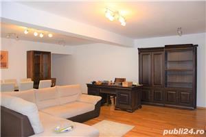 Apartament la casa 3 camere de inchiriat Sibiu Central - imagine 6