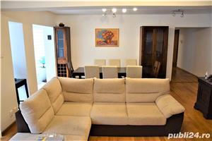 Apartament la casa 3 camere de inchiriat Sibiu Central - imagine 10